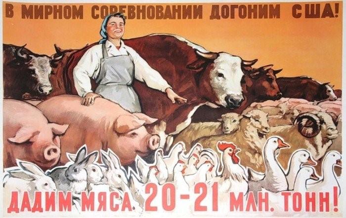 "Уряд дав старт ""Великому будівництву"", - Гончарук - Цензор.НЕТ 2837"