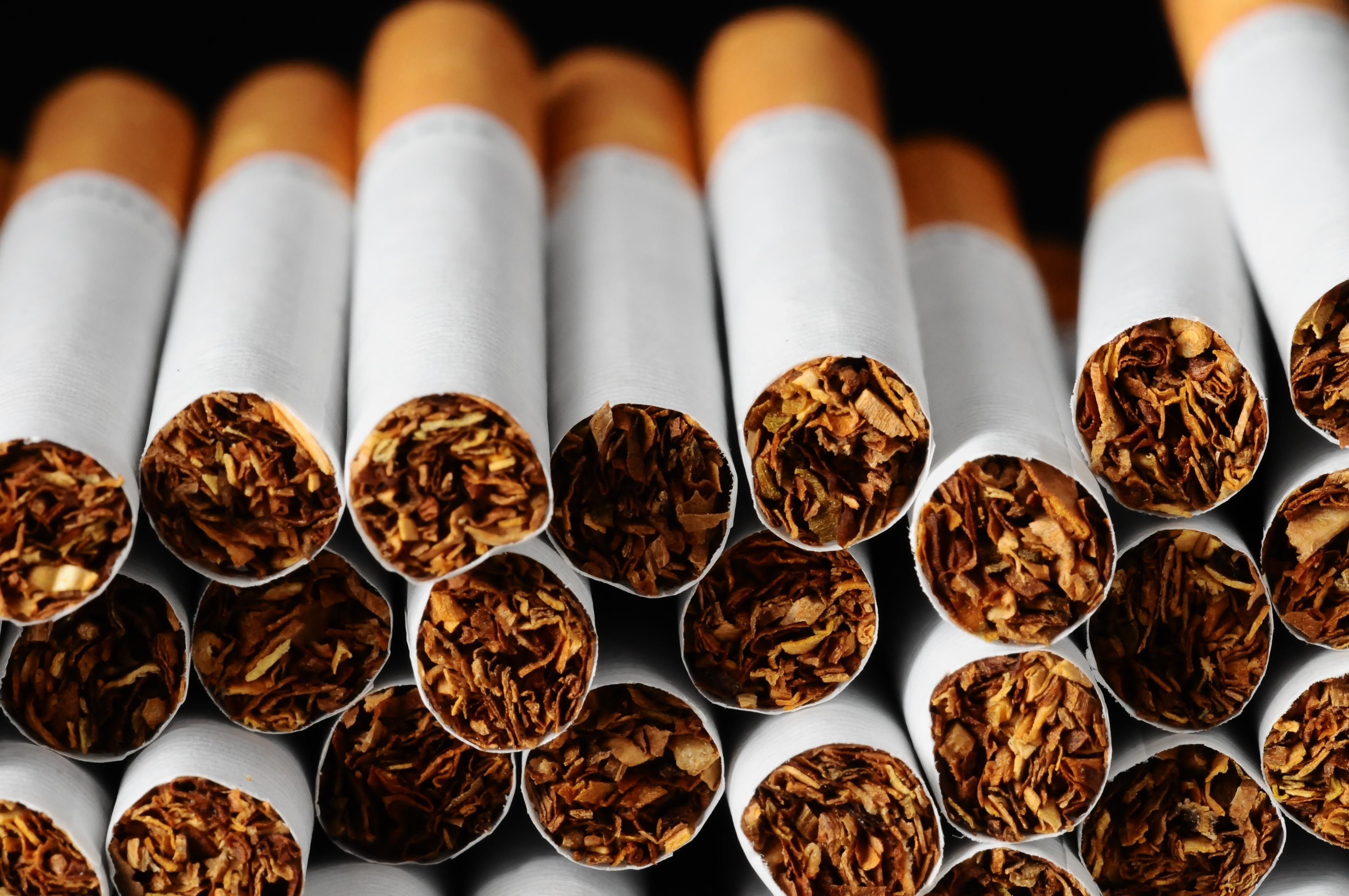 Табачные изделия петро образец продажа табачных изделий несовершеннолетним