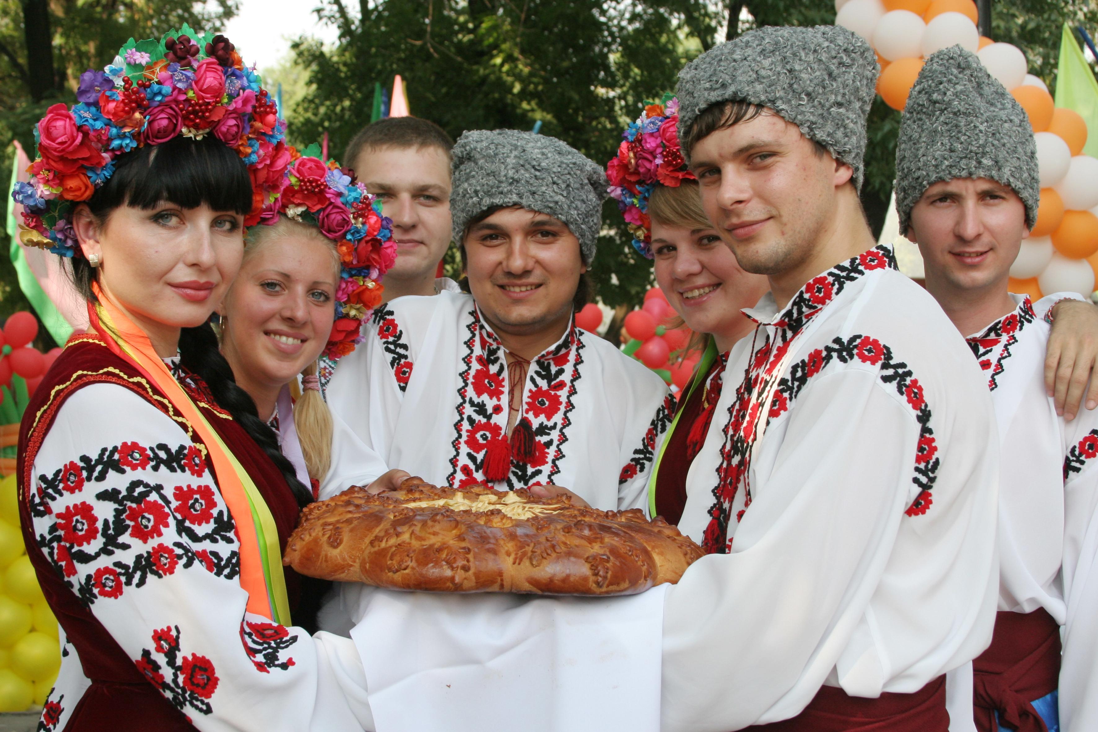 фото типичных молдова анастасия попробовала