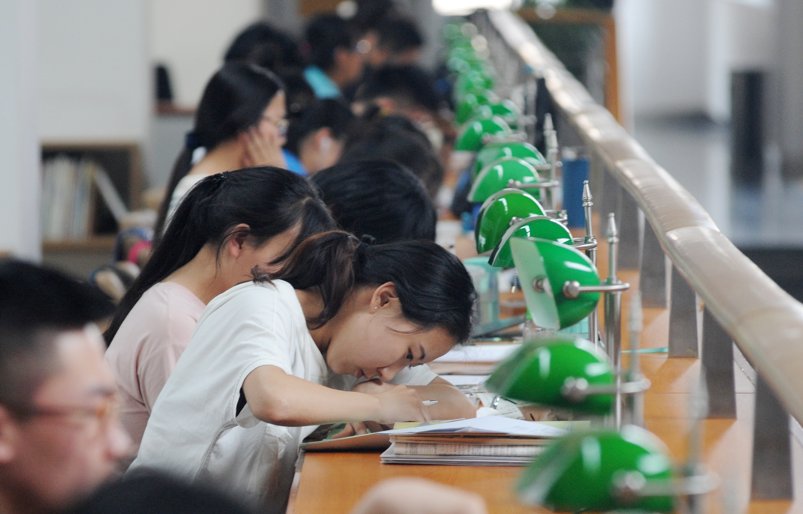 chinas education chief issued - HD2754×1765