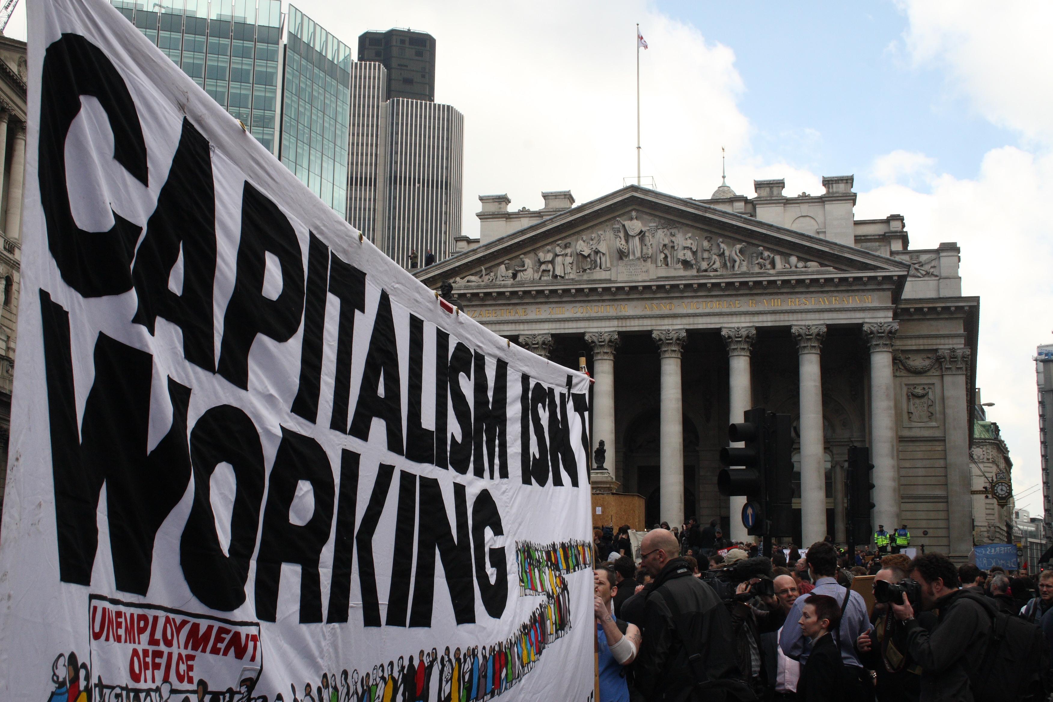 persuade capitalist businesses so - HD2000×1000