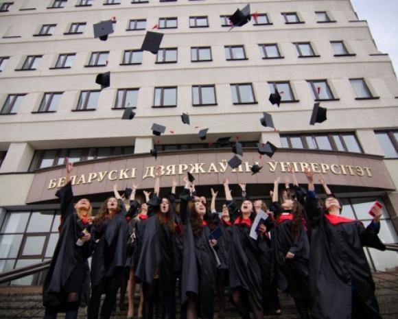 Будущее русского языка в Беларуси